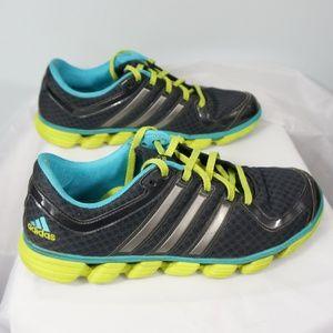 Adidas Liquid Ride Running Shoe G61722 Size 8.5